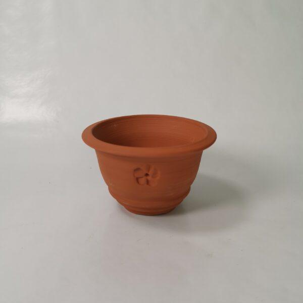 Pot, mini