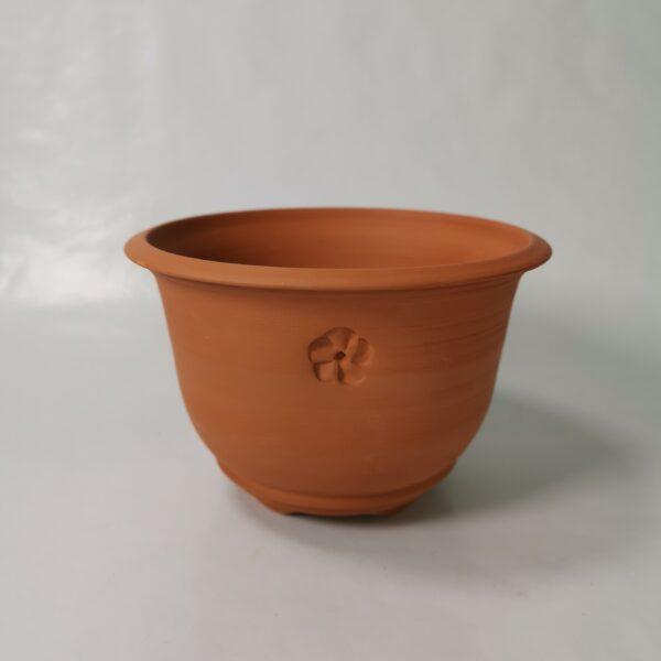 Pot, mediumPot, small